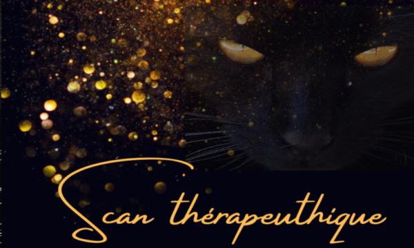 Scan Thérapeutique